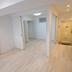 賃貸用ワンルームマンションのリノベーション/東京都中野区の施工後写真(0枚目)
