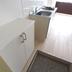 賃貸用ワンルームマンションのリノベーション/東京都中野区の施工後写真(3枚目)