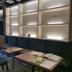 カフェの居抜き・居酒屋の内装工事の施工後写真(1枚目)