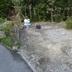 カーポート新設工事の施工後写真(0枚目)