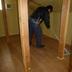 男の隠れ家。の施工後写真(1枚目)