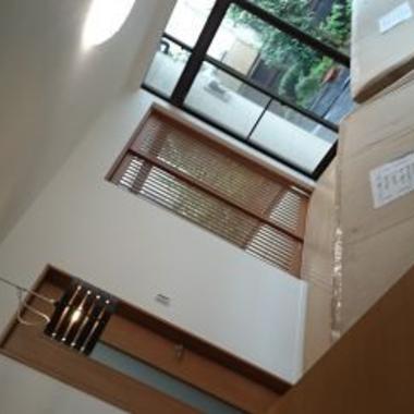 一戸建て 1Fのみフルリノベーション工事 床面積約85㎡の施工後写真(0枚目)