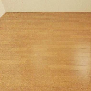 豊田市 4.5畳の畳をリフォームの施工後写真(0枚目)