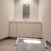 経年劣化に伴う私立大学の集合トイレ改修工事の施工後写真(3枚目)