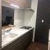【システムキッチン】工期で3日で簡単にリフォームの施工後写真(1枚目)
