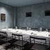 リストランテ シンティッラ ~中目黒レストラン~の施工後写真(3枚目)