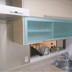 名古屋市千種区 キッチンのリメイクの施工後写真(1枚目)