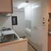 春日井市 マンション1室をリノベーションの施工後写真(2枚目)
