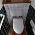 掃除が楽なトイレにしました。[埼玉県]の施工後写真(1枚目)
