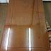 長年ご愛用の座卓をなんとか綺麗にできないか・・・との事で復元塗装を実施しました。の施工後写真(0枚目)