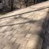 屋根カバー工事の施工後写真(2枚目)