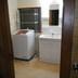 浴室・洗面所フルリフォーム(埼玉県川口市)の施工後写真(1枚目)