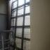 京都大学宇治キャンパス機器搬入工事竣工しました。の施工後写真(1枚目)