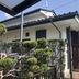 外装工事 屋根・外壁塗装の施工後写真(0枚目)