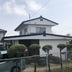 外装工事 屋根・外壁塗装の施工後写真(3枚目)