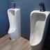 お家のトイレをお洒落なトイレにフルリフォーム♪の施工後写真(1枚目)