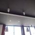 カフェのお洒落なロールスクリーン増設の施工後写真(0枚目)