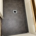 トイレ便器交換、床張替え工事の施工後写真(1枚目)