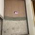 トイレ便器交換、床張替え工事の施工後写真(2枚目)