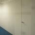 整体院内装パーテーション設置工事の施工後写真(1枚目)