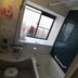 戸建住宅リノベーション 完了 浴室