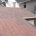 名古屋市東区✕屋根工事✕低価格で雨漏りを解決出来る工事の施工前写真(0枚目)