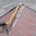 日進市✕板金取り替え工事✕新築のような仕上がりになる工事の施工前写真(0枚目)