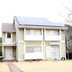 さいたま市西区✕屋根外壁塗装✕信頼出来る工事の施工前写真(0枚目)