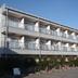 塩尻市✕アパート屋根外壁塗装✕丁寧な仕上がりの工事の施工前写真(0枚目)