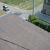 松本市✕屋根塗装✕綺麗な仕上がりの工事の施工前写真(0枚目)