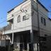 江戸川区  外壁塗装でより頑丈な家にの施工前写真(0枚目)