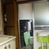 みやま市✕浴室&洗面所リフォーム✕丁寧な仕上がりの工事の施工前写真(0枚目)