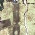 板橋区  戸建3階建て屋上防水塗装工事の施工前写真(1枚目)
