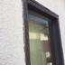 川越市 外壁窓枠雨漏り補修工事の施工前写真(0枚目)