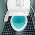 トイレ水漏れ・つまりの適正価格での素早い対応の施工前写真(0枚目)
