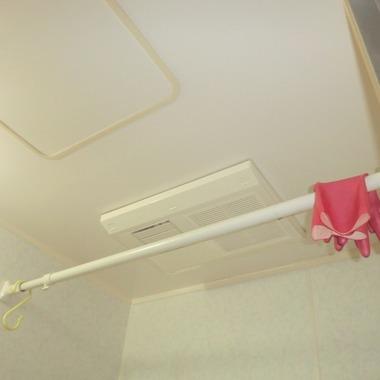 天井 換気扇