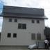融雪太陽光発電 カンキョーE-DAN 施工前2
