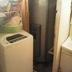 電気温水器交換前