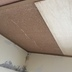 和室から洋室への施工前写真(0枚目)