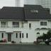 さいたま市浦和区✕外壁屋根塗装✕迅速な仕上がりのプロの工事の施工前写真(0枚目)