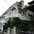 さいたま市浦和区✕外壁屋根塗装✕迅速な仕上がりのプロの工事の施工前写真(2枚目)