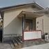 佐賀市 外部塗装 クラック補修 の施工前写真(0枚目)