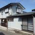 佐賀市 外部塗装 シーリング総打ち替え・クラック補修の施工前写真(0枚目)