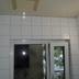 電気式浴室乾燥機取り付け前