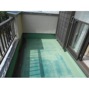 掛川市✕外装工事✕雨漏りも防ぐ工事の施工前写真(0枚目)