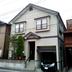 さいたま市✕屋根工事✕綺麗な仕上がりの工事の施工前写真(0枚目)