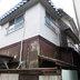 世田谷区✕大規模リフォーム✕築50年の家も新築のようになる工事の施工前写真(0枚目)
