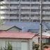屋根葺き替えと太陽光設置工事する建物