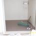 トイレの床段差解消工事 床