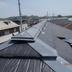 屋根修理工事前 別箇所